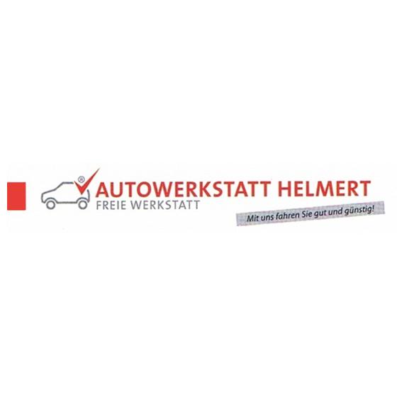 Autowerkstatt Helmert